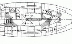 Rc Motor Home moreover Ship Schematic Diagram moreover Small Power Boat Kits in addition Fj Cruiser Wiring Diagram additionally 2057117866. on wiring diagram for sailing boat